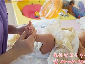 怀孕初期饮食原则有哪些?