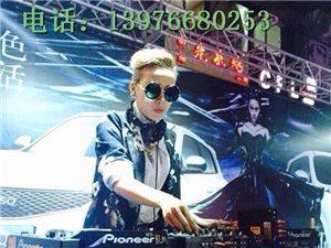 海口华翎国际DJ酒吧领舞培训基地