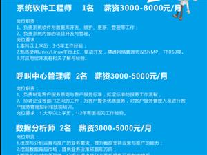 德�d市微康投�Y�l展有限公司正在招募!!!