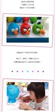 【兰桂坊】亲子石膏彩绘DIY,3月25日趣味来袭!