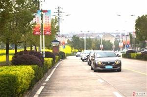 车尊汽车SAP户外拓展活动――凝心聚力,快乐无限!