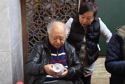 北京弘钰博古玩城《一槌定音》专家鉴定会