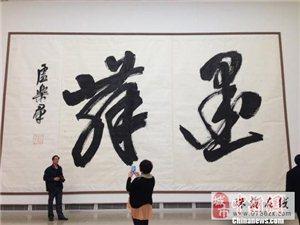 墨舞冬�W,激情�W�\,相�s北京!