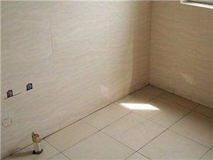 【广汉星石装饰公司】装修时,哪些地方需要防水你知道吗?