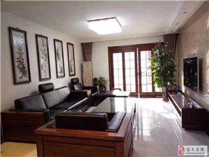 黑胡桃木遇上中式家具 美不胜收