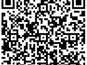 速��!9.9元��【卡柏洗衣】冬季外套清洗服�眨ㄓ鸾q服、棉服、大衣、西�b