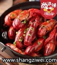 小龙虾大众美食产品一应俱全特色发展