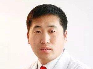我是你的眼:铁力市市医院眼科医生刘洪彬的心路历程