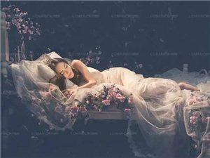 人一天要睡几个小时最好?(建议珍藏)