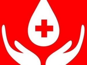 爱心召集丨无偿献血车(4月1号到3号)在涞水信誉商厦前,用爱心为生命加