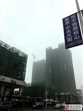 重庆市气象局是否应该道歉