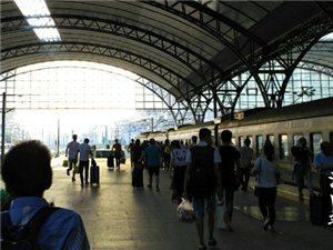 武汉行――手机随拍