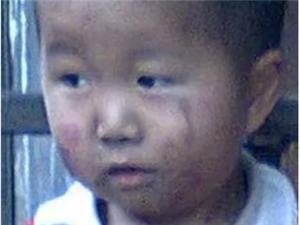 �雄近年失�的55��孩子!希望大家�D�l、(一)