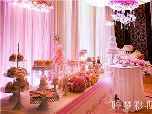 福州新娘跟�y、福州新娘化�y造型、婚����P褂出租出售