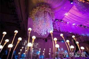 福州新娘跟妆、福州新娘化妆造型、婚纱龙凤褂出租出售