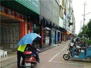 【告知】遂川最严交通整治行动开始啦!骑电动车、摩托车的注意了!