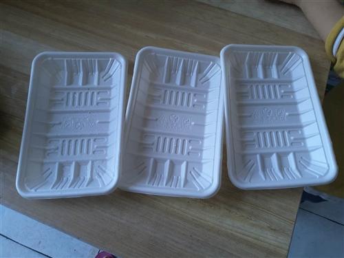 孝义***超市:食品包装盒3个叠放!