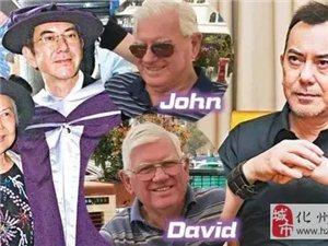 他被称为香港影坛的异类,4岁遭生父抛弃,56岁寻亲与兄弟团聚!