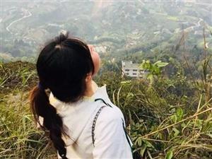 你有看过笔架山的这些风景吗?