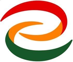 龙8国际娱乐中心梁邹村镇银行招聘18名员工,4月22日报名截止