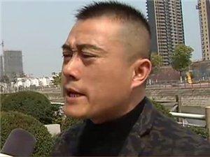 安徽台曝光:霍邱农村商业银行存在重大违规行为!这30万到底谁来还?