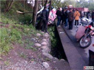 【生命接力】客车与一辆货车相撞,黄玉,女,受伤严重!急需O型血血小板!