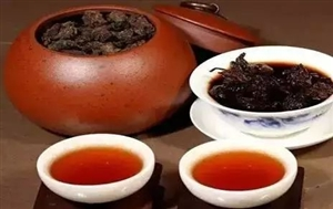 从茶里看世界,你们了解有多少?