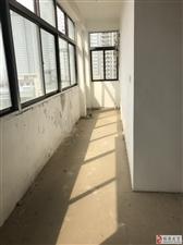 群星莱骊一期往后200米,西南村组个人房屋出租4-5-6层