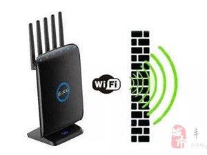 秒懂!路由器放这个位置,家里Wi-Fi速度快N倍!