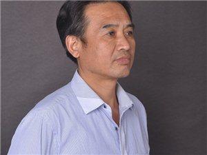 山东作家孙洪峰