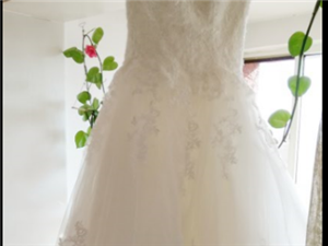 �D�9成新婚�