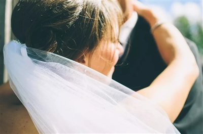 好的婚姻,需要相互成全