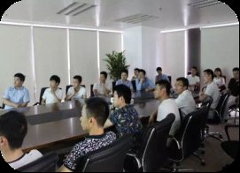 湖北汪洋信息技�g有限公司高薪招聘3500底薪+提成+年�K��