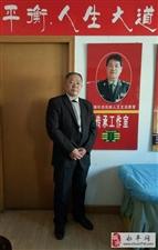 发现永丰人:徐夏保和他的人气爆棚社区康复室