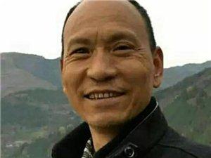 【有邰书院】中国好品牌艺术人物榜:中国西部山水画家葛旭(秦川牛)
