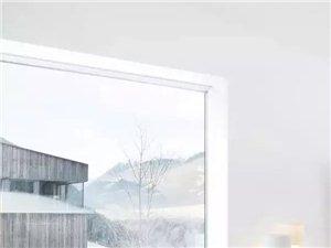 【广汉装修-星石】飘窗大有用处,不带飘窗的户型坚决不买!