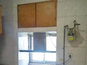 金宁小区小区100平房子出租出售3室2厅,月租1200