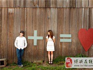 已结婚人士给恋爱小情侣的建议