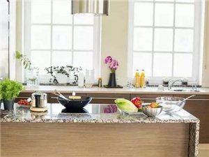 【广汉装修-星石】在装修家的时候,女业主最讨厌哪些家装设计?