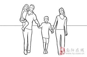 人最大的教养,是原谅父母的不完美!