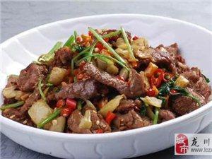 学会这十道菜,都可以被称为大厨!