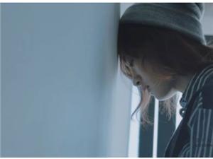 MV|情书
