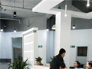 买房子,就找涪鑫房产,广汉华亮园艺种植场合作单位(图片)