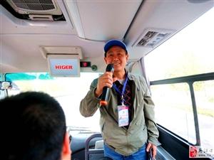 丹江口市党外知识分子联谊会开展走进农业科技企业活动