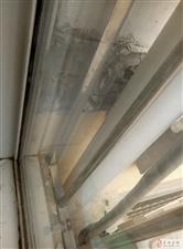 青州����_�l�^物�I,房屋漏水不管