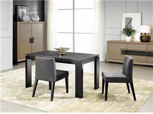【广汉装修-星石】家具最合理的尺寸设计以及摆放技巧(图片)