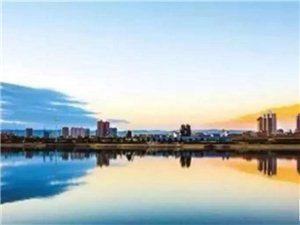 春满中国 ・ 醉西安丨这是一座不一样的关中小城,安静