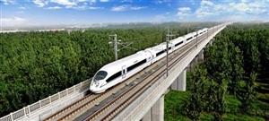 文山今年将开建18个交通大工程