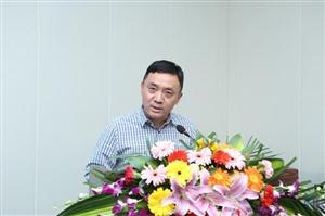 SSGF工业化建造体系研讨会在四川举行