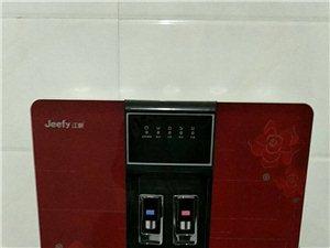 五一福利来了净水器只要1350元,以旧换新最高可低500元